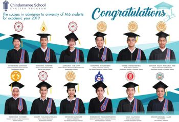Chindamanee_School_English_Program_University_Success_Bangkok