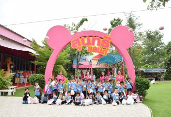Suntree_Land_of_Dolls_Chindamanee_English_Program (78)