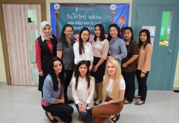 Wai_Khru_Chindamanee_English_School (53)